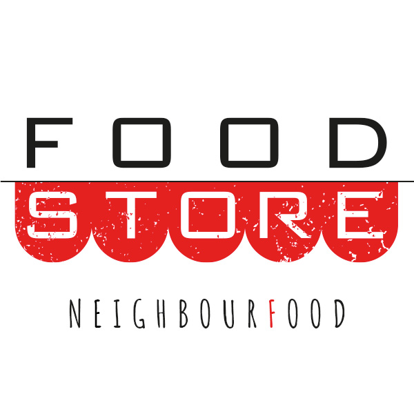 Foodstore - Neighbourfood